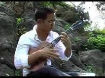Jake Shimabukuro – UkuleleWeeps