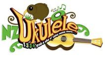 New Zealand Ukulele Festival 1st December @ 12pm