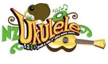 New Zealand Ukulele Festival 1st December @12pm